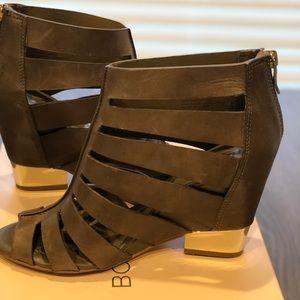 BCBGeneration Dark Slate Shoes